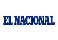 Editorial El Nacional: Puntos y seguidos del fraude