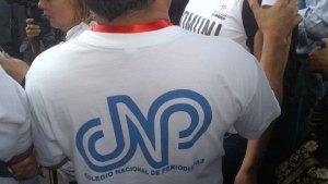 CNP rechazó el cierre arbitrario de emisora Genial 89.9 FM en Guanare