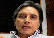 Baduel: la consolidación del Estado policial, por Trino Márquez