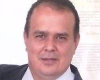 Robert Alvarado: Se nos fue José Rafael…