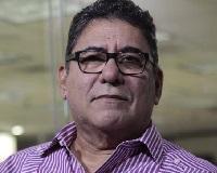"""La otra cara: """"Corrupción delito de lesa humanidad""""  Por José Luis Farías"""