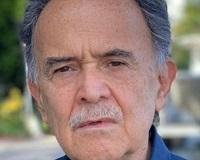 Omar Estacio Z.: 12 de octubre ¿Juicio a los muertos de ayer o cárcel segura para los asesinos de hoy?