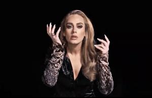 Prepara los pañuelos: Adele regresó con una nueva canción que habla sobre su divorcio