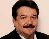 Carlos Ismayel: Mataron al General
