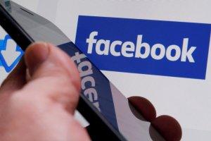 Facebook admitió nuevas dificultades para acceder a sus servicios