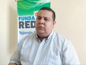Organizaciones sociales de Táchira exigieron atención médica para activistas de FundaRedes
