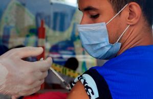 Semáforo Covid-19: ¿Una propuesta viable ante la pandemia? – Participa en nuestra encuesta