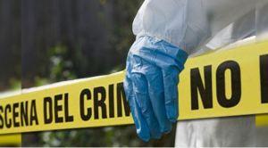 Tras fuerte discusión, un médico asesinó a su colega y después se quitó la vida en Zulia