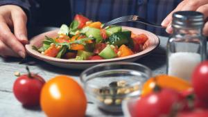 La dieta del cerebro: Cinco alimentos para agudizar la memoria y la concentración