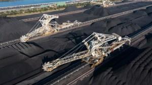 """Este es el país que más provecho saca del """"boom"""" de carbón"""