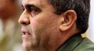Caso del general Baduel será planteado en la OEA para esclarecer su muerte