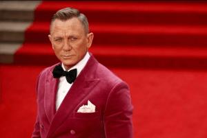 La curiosa razón por la que Daniel Craig prefiere los bares gays