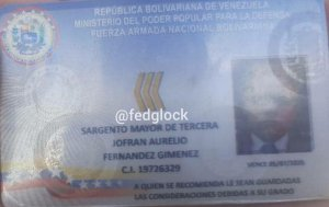 Trágico negocio: Viajaron desde Lara por un carro y fueron emboscados en Aragua