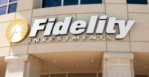 Jurrien Timmer de Fidelity Investments: Bitcoin alcanzará los USD 100 mil en 2023