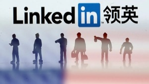 Microsoft cierra LinkedIn en China: la última gran red social occidental víctima de la censura