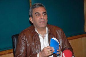La Cidh, preocupada por las irregularidades en torno a la muerte de Raúl Baduel y pide investigación imparcial