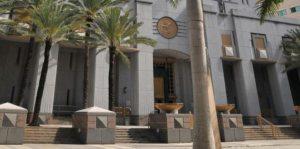 El centro de reclusión que estaría esperando la llegada de Alex Saab a Florida (Fotos)