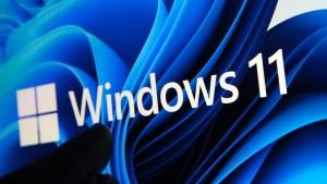 ¡Entérate! Los principales problemas que notaron los primeros usuarios de Windows 11