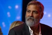 ¿De actor a político? George Clooney aclaró rumores de postulación a un cargo público