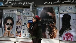 UN to appoint special rapporteur to monitor rights in Afghanistan